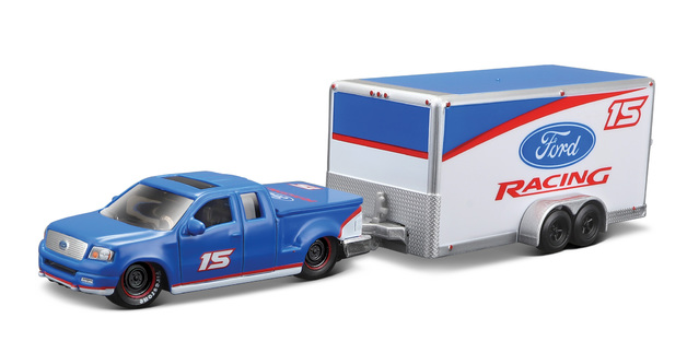 Tow N Go >> Maisto Tow N Go Die Cast Vehicle Set Toy At Mighty Ape Nz