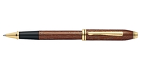 Cross Townsend Special Edition Rolling Ball Pen - Chewbacca
