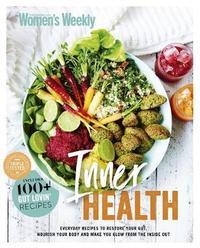 Inner Health by The Australian Women's Weekly