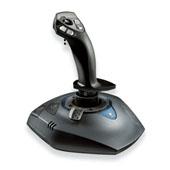 Wingman Force 3D - Feedback Game Joystick