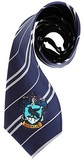 Harry Potter Ravenclaw House Necktie