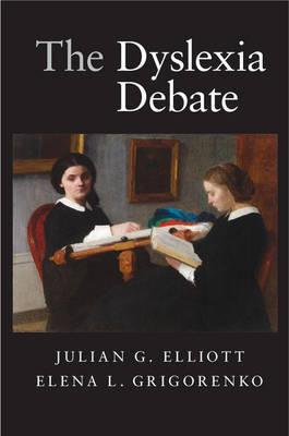 Cambridge Studies in Cognitive and Perceptual Development: Series Number 14 by Julian G. Elliott