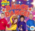 Dance, Dance! by The Wiggles