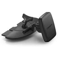 Spigen CD Slot Magnetic Phone Car Mount