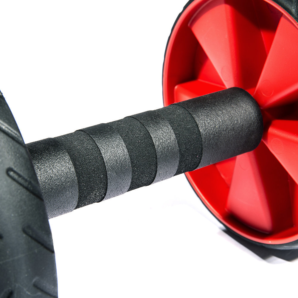 Adidas Core Rollers (Pair) image