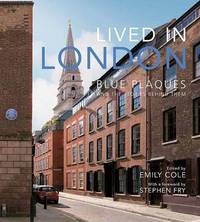 Lived in London by Emily Cole image