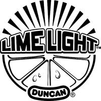 Duncan: Lime Light Yo-Yo - Assorted Colours image