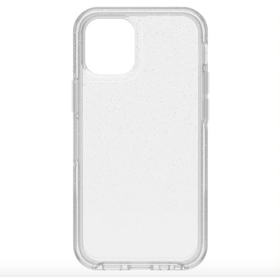 OtterBox Symmetry for iPhone 12 Pro Max - Stardust