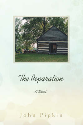 The Reparation by John Pipkin image
