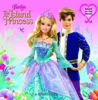 Barbie as the Island Princess by Mary Man-Kong image