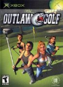 Outlaw Golf for Xbox