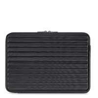 "Belkin - Microsoft Surface 10"" Molded Sleeve (Blacktop)"