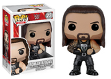 WWE: Roman Reigns Pop! Vinyl Figure