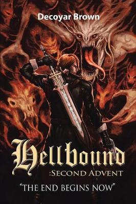 Hellbound by Decoyar Brown
