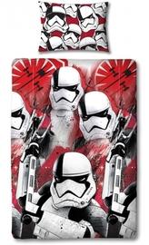 Star Wars Single Duvet Set image
