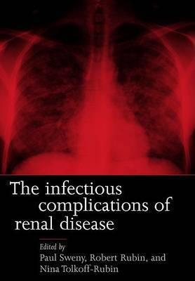 Infectious Complications of Renal Disease image
