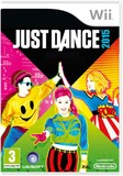 Just Dance 2015 for Nintendo Wii