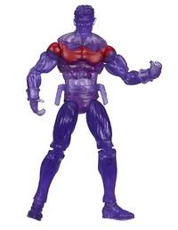 Marvel Avengers Infinite: Wonder Man Figure