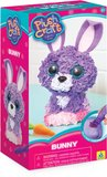 The Orb Factory: PlushCraft - Bunny