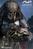 """Alien Vs. Predator: Elder Predator- 14"""" Figure"""