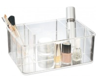 Urban Lines: Glam 5-Compartment - Stack Organiser