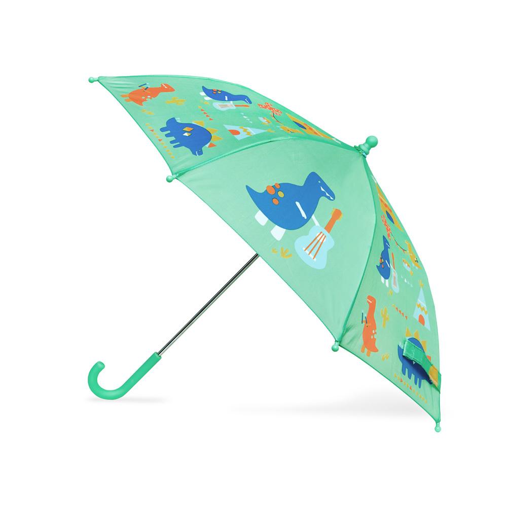 Dino Rock Umbrella image