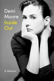 Inside Out by Demi Moore image
