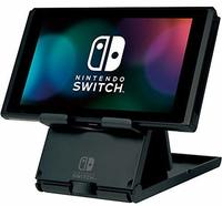 Playstand for Nintendo Switch by Hori for Switch