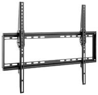 "Goobay: Large Basic Tilt TV Wall Mount (37""-70"")"