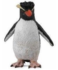 CollectA - Rockhopper Penguin image