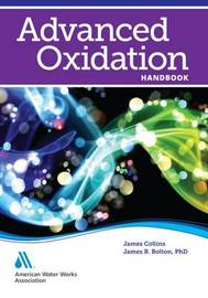 Advanced Oxidation Handbook by James Collins