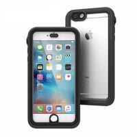 Catalyst Case for iPhone 6/S Plus (Black/Grey)