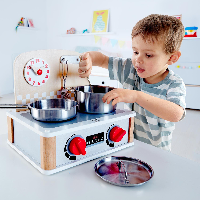 Kidkraft Kitchen Australia Sales