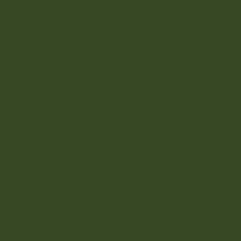 Secret Weapon Acrylics: Verdigris Dark Green image