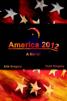 America 2012 by Erik Gregory image