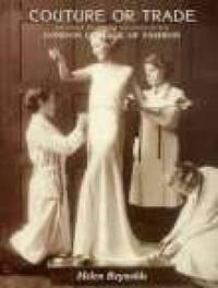 Couture or Trade by Helen Reynolds image