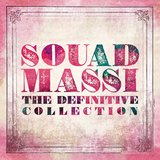 Definitive Collection by Souad Massi