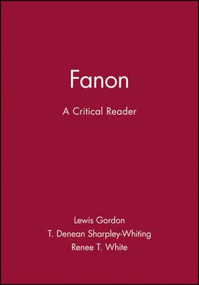 Fanon image