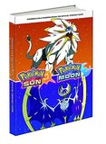 Pokemon Sun and Pokemon Moon Collector's Edition by Pokemon Company International
