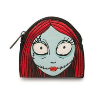 Loungefly Disney NBC Sally Coin Purse