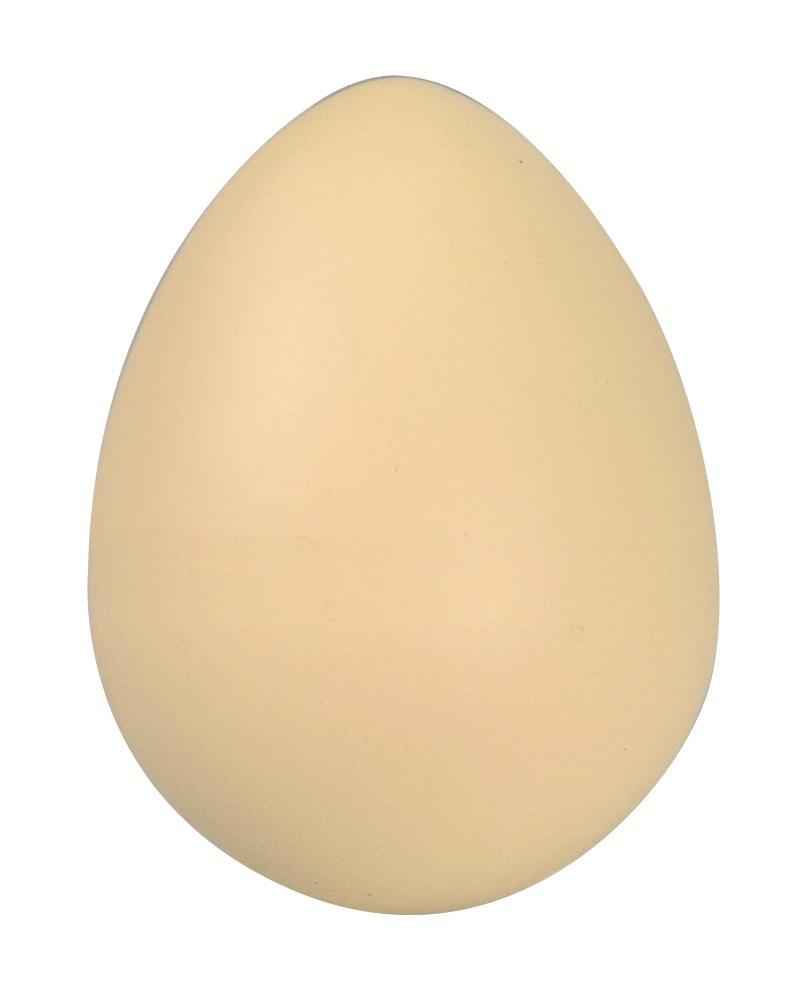 Hatch Sealife Growing Egg image