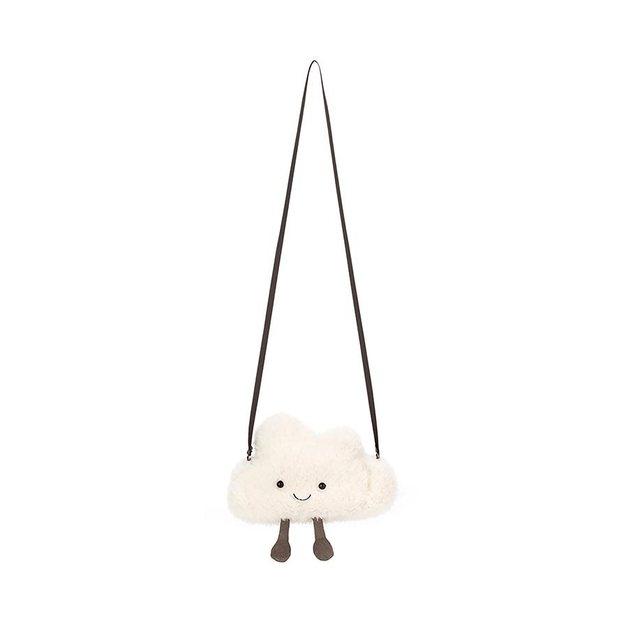 Jellycat: Amuseable Bag - Cloud