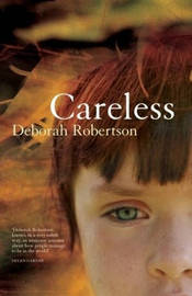 Careless by Deborah Robertson