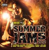 Mai Summer Jams 2012 (2CD) by Various Artists