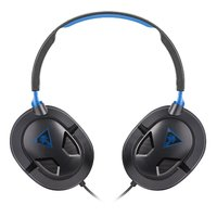 Turtle Beach Ear Force Recon 50P Stereo Gaming Headset for PS4 image