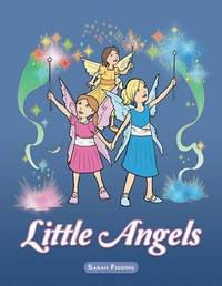 Little Angels by Sarah Figgins