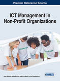 Ict Management in Non-Profit Organizations by Ariza-Montes