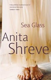 Sea Glass by Anita Shreve image