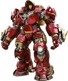 Avengers 2 - Hulkbuster 1:6 Scale Collectible Figure