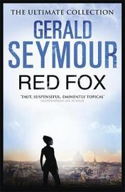 Red Fox by Gerald Seymour